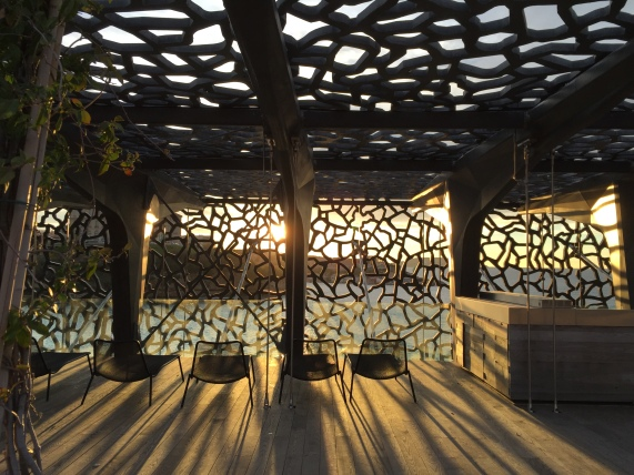 Mucem_in