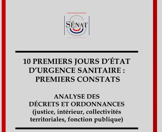 1_Constats