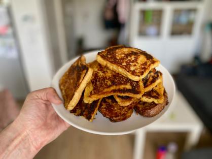 27_Gastronomie