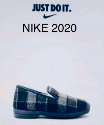 34_Just do It